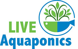 Live Aquaponics Coupons & Promo codes
